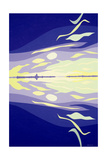 Reflections  Seymour  2003