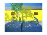 Tennis Cuba  1998