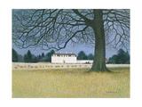 Middleton Park  Oxfordshire