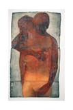Intimacy  2005-06