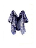 Charity Shop Jacket  2004