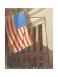 New York Stock Exchange  2010