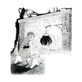 Cinderella - Child Life
