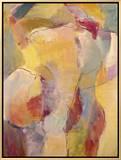 Abstract No6