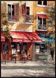 Casa Mia Italiano