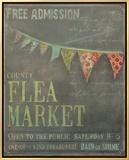 Country Flea Market