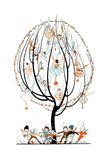 Fairy Lanterns - Child Life