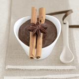 Choco Gourmand III