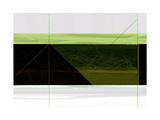 Abstract Green Geometric