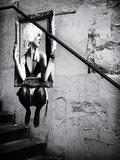 Street Art - Paris - France