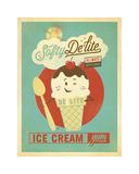 Softy Delite