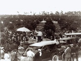 Selling Land in Coral Gables  13th December 1920