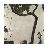 Autumn Tree  1909