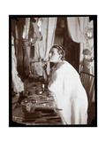 May Robson  1901