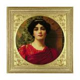 Sappho  1903