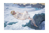 Heart of Snow  1907