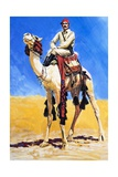 General Gordon of Khartoum