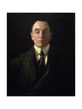 Sir Edward Carson Mp  1916