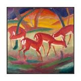 Red Deer 1  1910