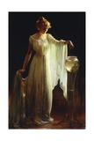 The Goldfish  1911