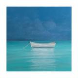 White Boat  Kilifi 2012