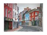 Kilkenny  Ireland  2009