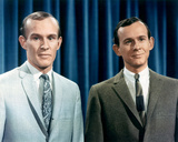 The Smothers Brothers Show (1965)