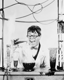 Jerry Lewis  The Nutty Professor (1963)