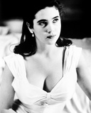 Jennifer Connelly  The Rocketeer (1991)