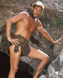 James Franciscus  Beneath the Planet of the Apes (1970)