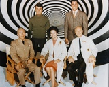 The Time Tunnel (1966)