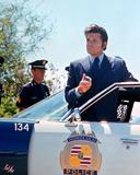 Jack Lord  Hawaii Five-O (1968)