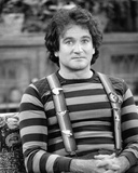 Robin Williams  Mork & Mindy (1978)