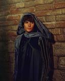 Leonard Whiting  Romeo and Juliet (1968)