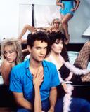 Tom Hanks  Bachelor Party (1984)