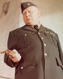 Gert Fröbe  Goldfinger (1964)