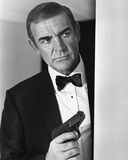 Sean Connery  Never Say Never Again (1983)