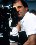 Oliver Stone  Wall Street (1987)