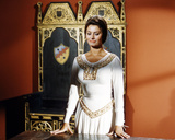 Sophia Loren  El Cid (1961)