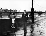 Michael Caine  Alfie (1966)