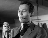 Paul Newman  The Hustler (1961)