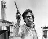 Clint Eastwood  The Enforcer (1976)