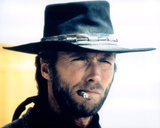 Clint Eastwood  High Plains Drifter (1973)