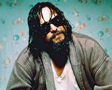 Jeff Bridges  The Big Lebowski (1998)