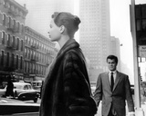 Tony Curtis  Sweet Smell of Success (1957)