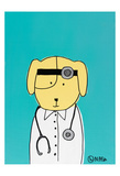 Yellow Dog Doc