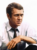 Love with the Proper Stranger 1963 Directed by Robert Mulligan Steve Mcqueen