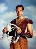 Ben-Hur  Directed by William Wyler  Charlton Heston  1959