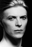 Man Who Fell to Earth  David Bowie 1976