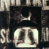 Man  And  X-ray